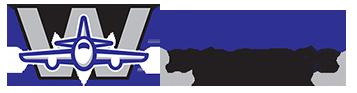 Wings Aviators | Northwest Indiana's Premier Flight School
